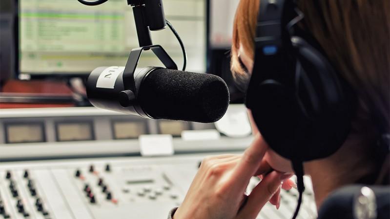 Studio 9 - Der Tag mit ...