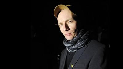 Porträt des Regisseurs Dietrich Brüggemann. (picture alliance/Geisler-Fotopress)