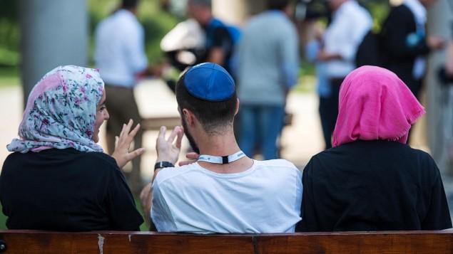 Sucht muslima muslime Halal
