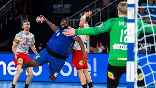 handballer gauthier mvumbi der neue