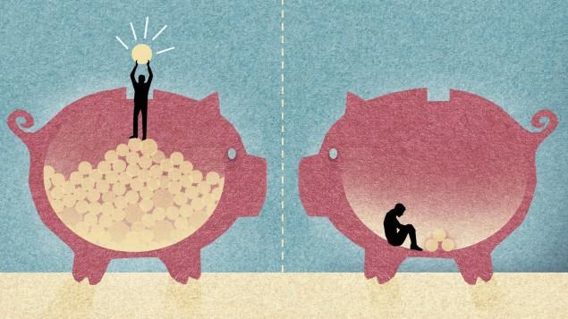 beste seite um den handel mit binären optionen zu erlernen wie kann ein armer mensch reich sein