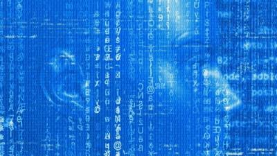 Illustration Künstliche Intelligenz (imago)
