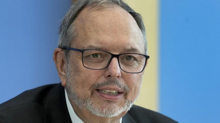 Newsblog zur Bundestagswahl - +++ Bundeswahlleiter unterliegt im Streit mit Forsa +++