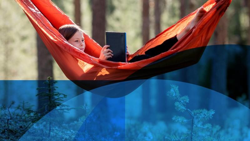 Bücher für junge Leser