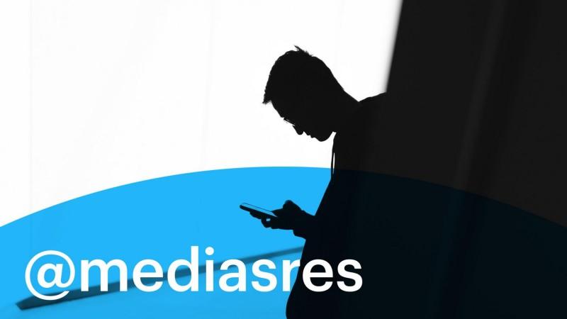 @mediasres