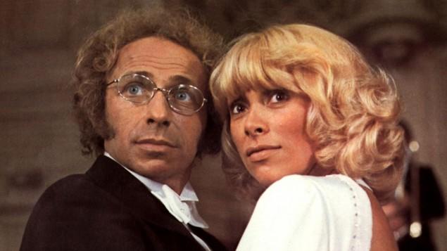 Schauspielerin blonde locken deutsche Blonde Schauspielerin,