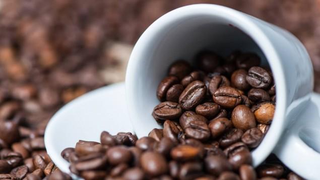 Männer wie kaffee frauen wollen Studie belegt: