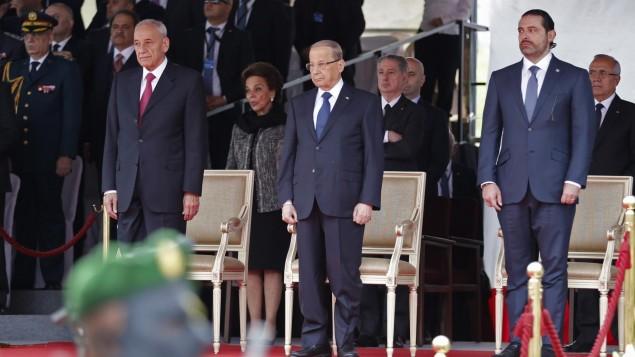 Frauen libanesische Frauenrechte im