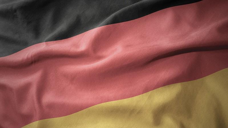 Denk ich an Deutschland …