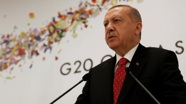 Witze neu erdogan wellpiramre: Die
