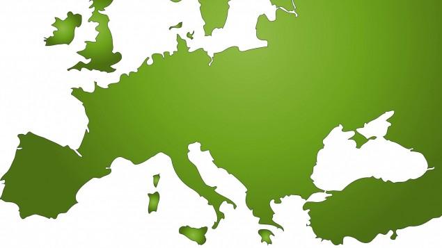 Asien ural europa grenze Grenze europa