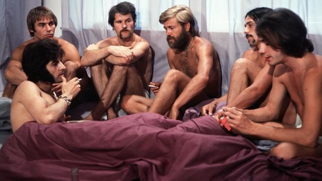 Kostenlos deutsche gay filme gay Deutschsex