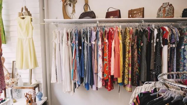 Onlineplattform Studio Zero Kleidung Leihen Statt Kaufen Archiv
