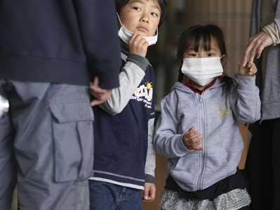 Japan Junge Gesetz Frau Vater Ist die