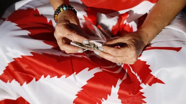 prop handelsunternehmen rang wie man in kanada geld von zu hause aus verdient