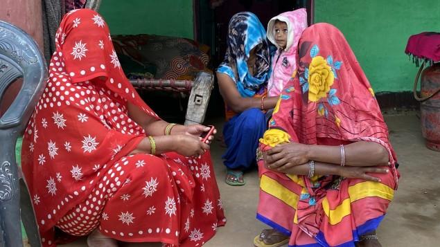 Hinduismus für kinder kastensystem Was sind